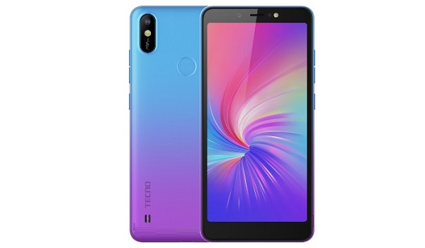 tecno pop 2s specs and price