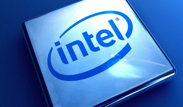 Intel 5G business