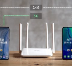 Dual Wi-Fi: What it is and how it makes your device better 1