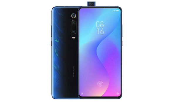 Xiaomi Mi 9T specs and features