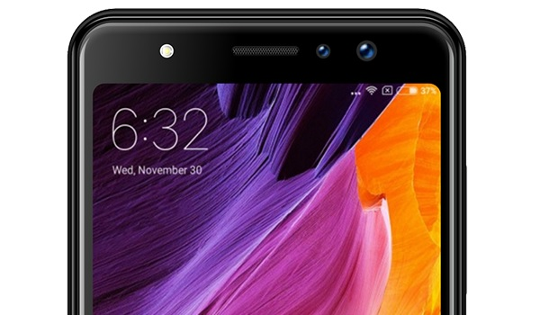 afrione champion pro top screen