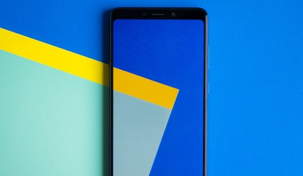 difference between amoled and oled and lcd (Liquid Crystal Display)