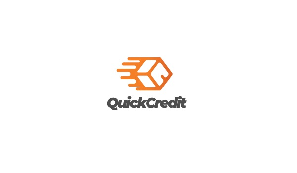 QuickCredit