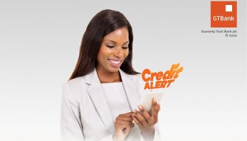 quick credit - get a loan in 5 minutes in nigeria