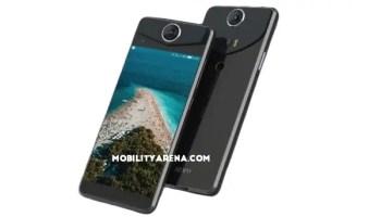 zzapo mobile - mobility nigeria