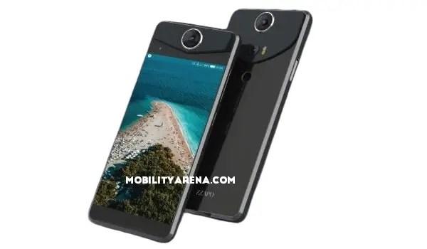 zzapo mobile phone specs - mobility nigeria