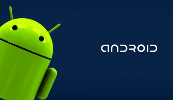Android OS is the most popular mobile operating system with over 2.5 billion users worldwide
