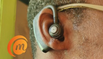 v9 bluetooth headset review