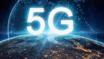 can 5g kill you?