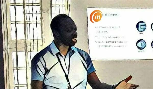 training and teaching platform