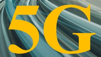 MTN South Africa 5G