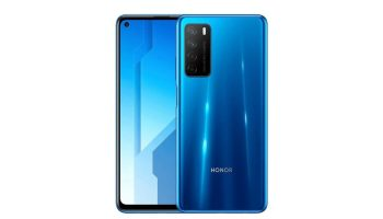 Honor Play 4 Launched