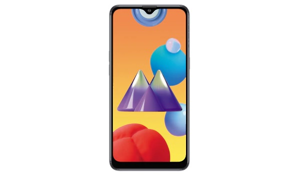 Samsung Galaxy M01 Core Launched in India