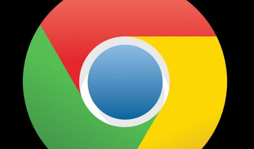 Google Chrome gets New version with improved performance