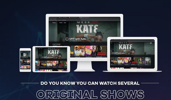 nvivo free original tv shows on all devices