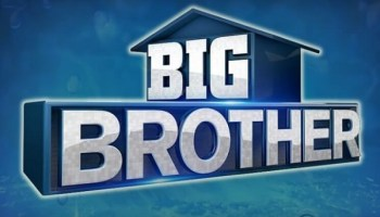 watch big brother usa on my phone