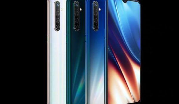 OPPO K7 5G Launched
