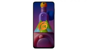 OPPO Reno 4 vs Samsung Galaxy M51