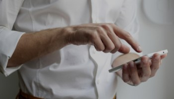 Smartphone for Business tips