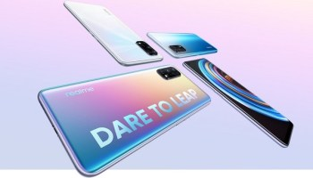 cheapest 5G phones in 2020