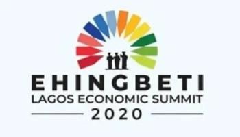 ehingbeti 2020 logo