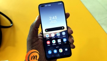 oppo a93 review hands-on
