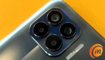 oppo a93 review quad camera