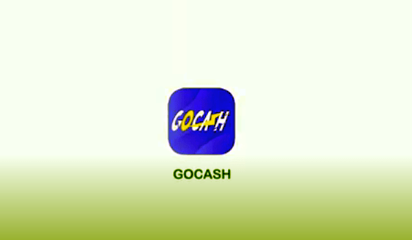GoCash quick loan app is one of the most wanted apps in Nigeria