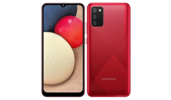 Samsung galaxy A02s specs in USA, Nigeria, Ghana, Kenya, India