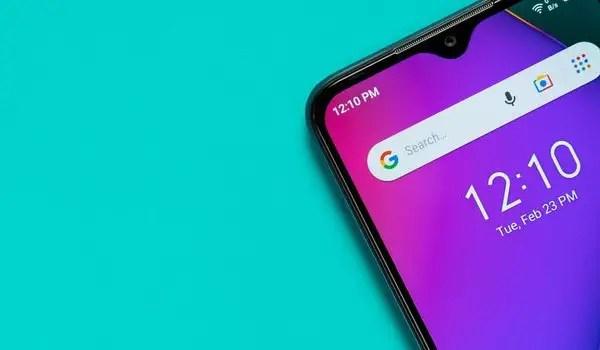 Infinix Smart 5 vs Samsung Galaxy A02 - battery
