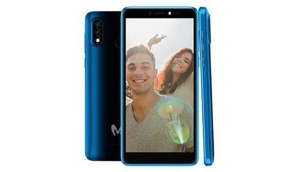 mobicel r7 smartphone specs