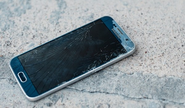 How To Know Your Phone Repair Service Is Reliable