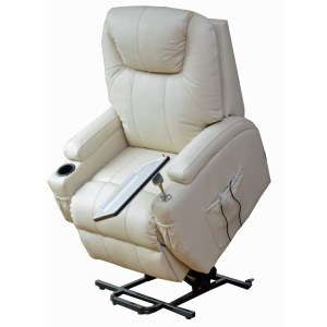 Mercury Lift chair