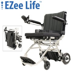 CH4070 Ultra-Light EZee Fold