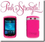 otterboxpinkstrength