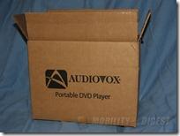 audiovox1