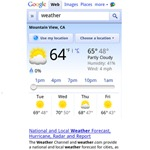 googleweathermobile