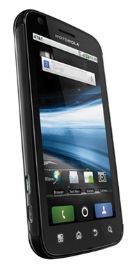 motorola_atrix_left_vertical