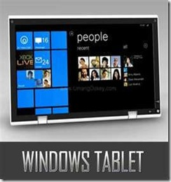 WindowsPhoneTablet