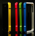 iphone4case4d