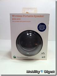 wbs200boxfront