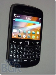 blackberry-bold-touch-eng-2