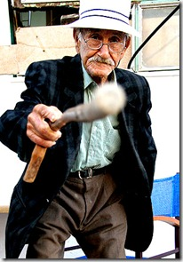 old-man-with-cane1