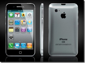 iphone5concept1