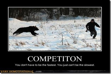 demotivational-posters-competiton