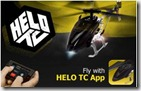helo-rc-iphone-helicopter-griffin