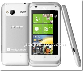 htc-omega-windows-phone