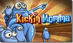 kickinmomma_appstore