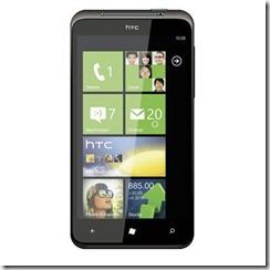 HTC-Eternity