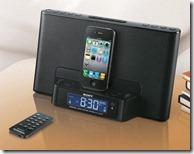 ICF-CS15iP_Black_main_withiPhone-1200_lg